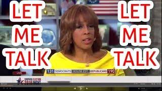 Unbelievable News Anchor Meltdowns |#gmm | #gmm_meltdown | #rhettandlink | #gmm_news |rhett and link