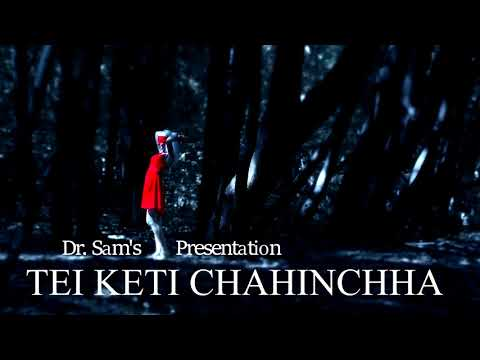 Dr.  Sam  - Tei  Keti Chainxa (Official Audio)