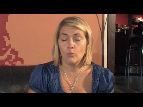 Why Should You Try Out Speed Dating Kent Lisa Explains Why from YouTube · Duration:  3 minutes 48 seconds