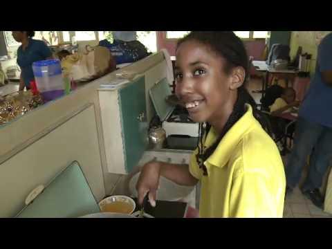 Werving_film Soeur Hedwig School Curacao.mov