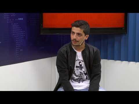 AHORA TV | Entrevista con Franco Nahuel Muñoz