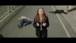 Axolotl Overkill – Trailer CZ