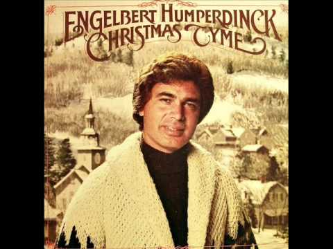Engelbert Humperdinck - The Christmas Song