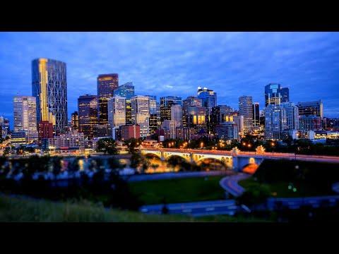 Canada's Frozen Housing Market – When Will It Thaw?