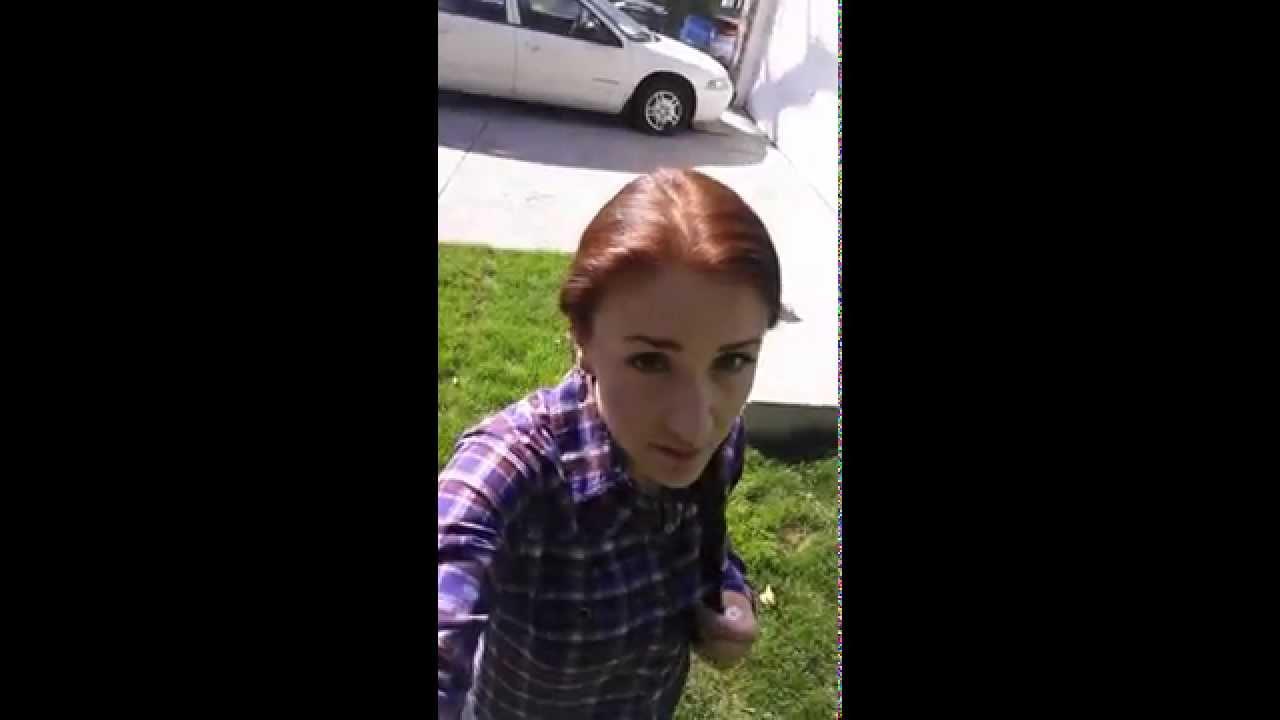 393835e008575 light mountain henna hair dye review - YouTube