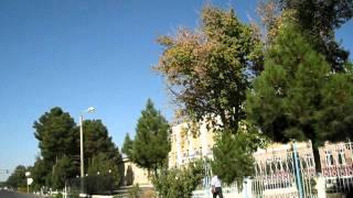 Термез автокруиз(, 2011-09-24T21:07:40.000Z)