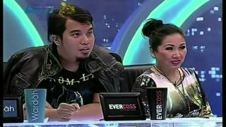 Download RACHMI AYU   BUKAN UNTUKKU Rachmi Ayu   Audition 4 Medan   Indonesian Idol 2014 Low Mp3