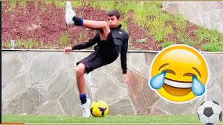 funny sports moments, #komikanlar,#funnysports,#смешныемоменты, #funnymoments,#messi,