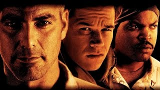 Top 10 Desert Movies
