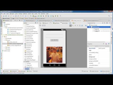Android App Development for Beginners – 30 – Dank Meme Bro