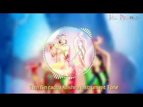 tum-bina-radha-krishna-ringtone-डाउनलोड-करे-राधा-कृष्ण-रिंगटोन