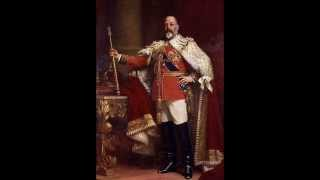 The House Of Hanover and  Saxe-Coburg and Gotha.wmv