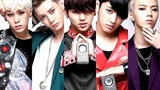MY TOP 30 MYNAME SONGS (2015)