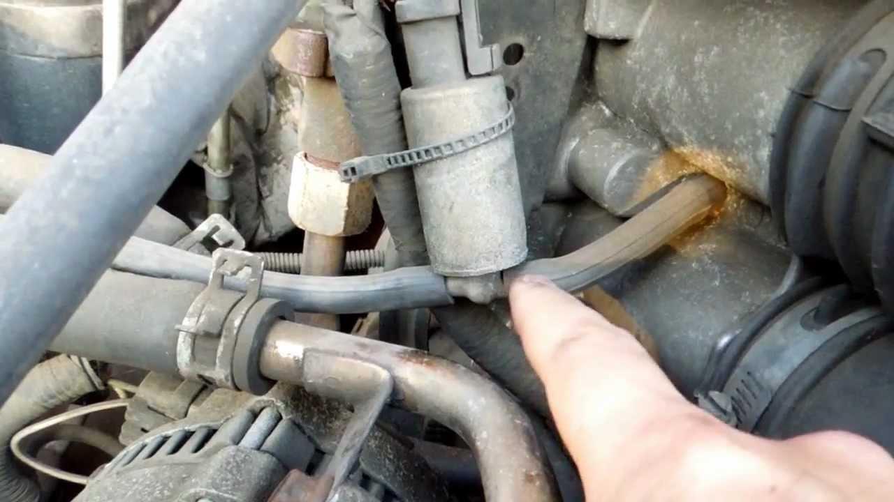 95 ford starter solenoid wiring diagram - dolgular, Wiring diagram