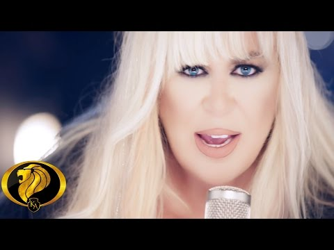 Harbiden Git - Zerrin Özer & Saz Arkadaşları ( Official Video )