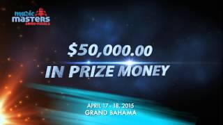 Bahamas Junkanoo Carnival - Music Masters Song Competition