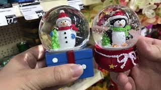 Fix-price новогодний🎄/игрушки, украшения, открытки, символ года