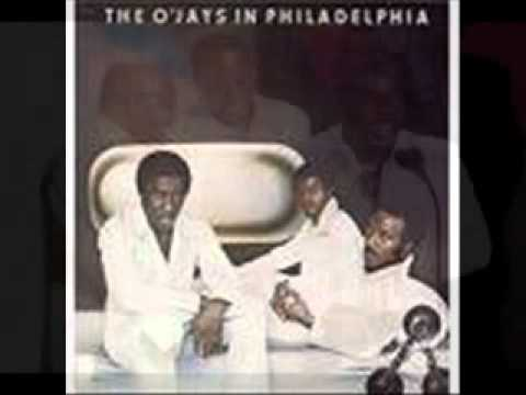 O'Jays - Keep on Lovin Me