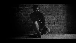 Attitude ( Song) | Ft. A1 | Chan Chal | New Song 2017