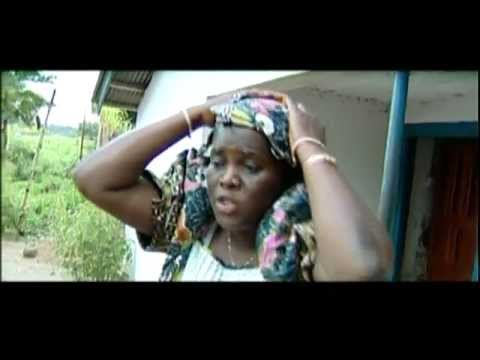 Sierra Leone Movie - Live & Let Live P4