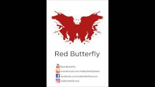 Video RED BUTTERFLY  - You will adore me download MP3, 3GP, MP4, WEBM, AVI, FLV November 2017