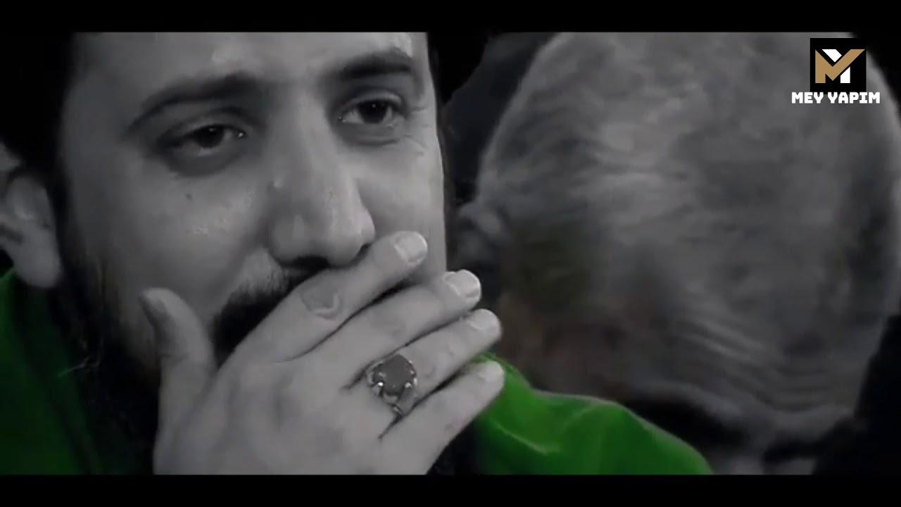 Mahmud Kerimi - Seyyid Taleh - Fetebarekelleh - sinezen Farsca