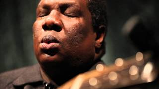 Vusi Mahlasela - In Any Way (Live on KEXP)