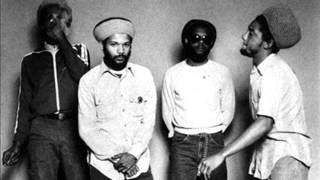 Bad Brains - How Low Can a Punk Get?