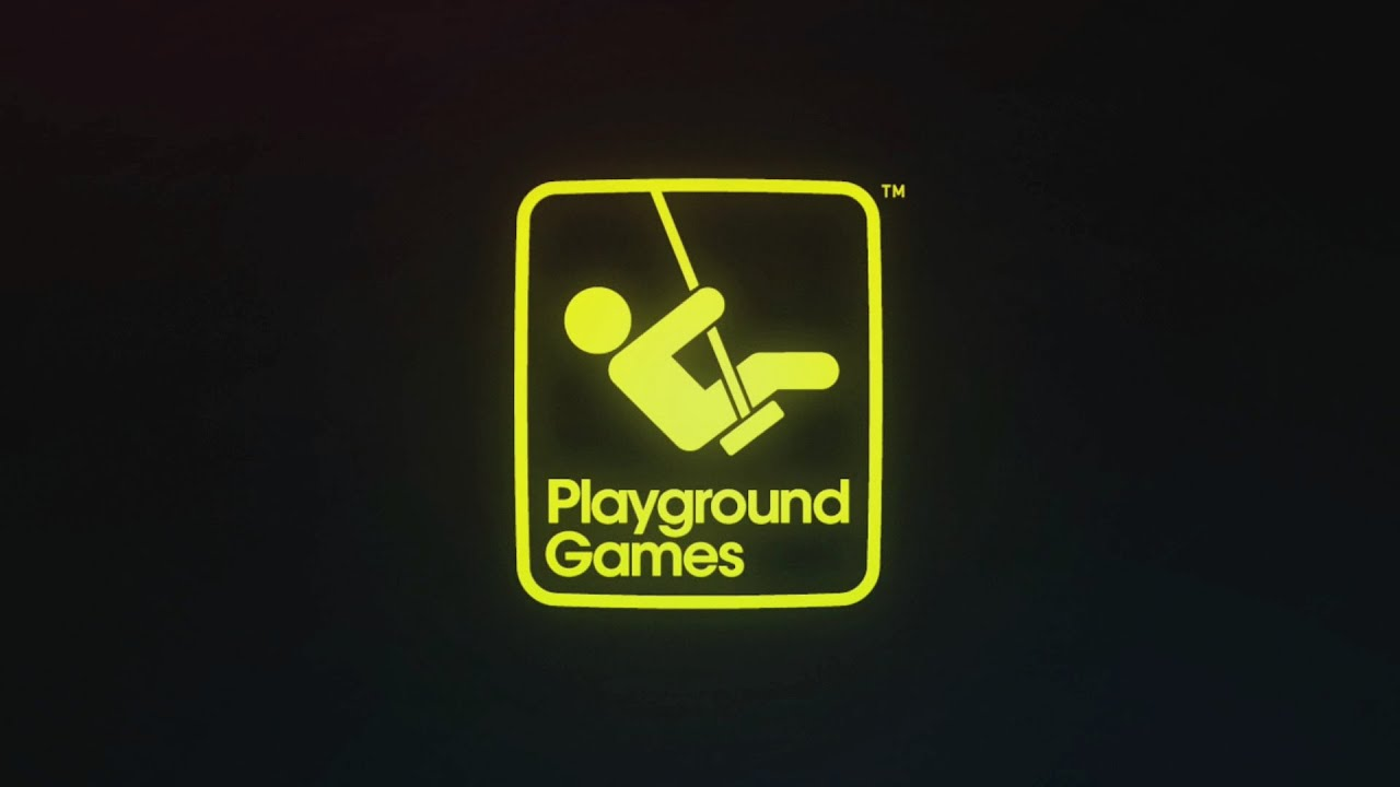 New project from Playground Games isn't a racer