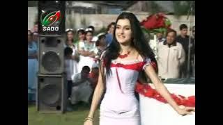 Farzana khurshid