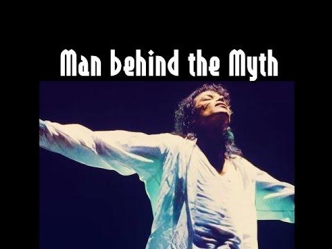"""Man behind the Myth"" (HD new)"