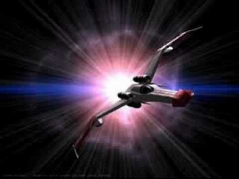stars ship - space ship (sound effect) - YouTube