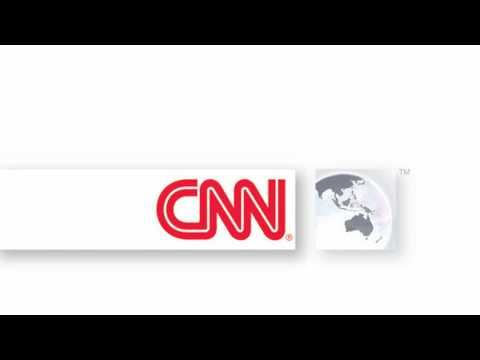 CNN International: World Weather Music - Full Length