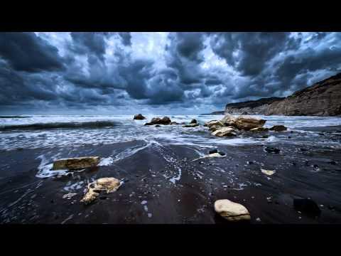 Hybrid Feat. Chrissie Hynde - Kid 2000 (Hybrid's Echoplex Mix)