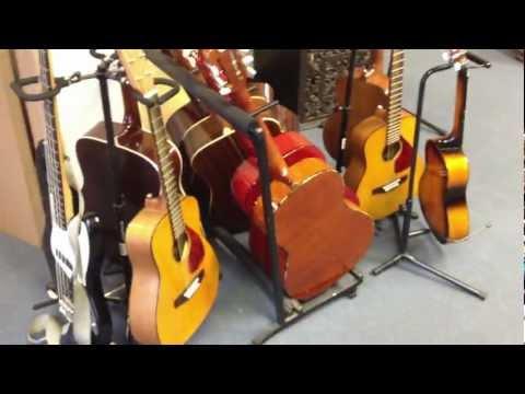 APCH Music Room
