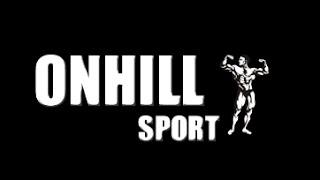 Видеообзор пояса атлетического от компании ONHILLsport