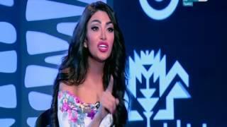 فيديو.. إبراهيم سعيد يفضح بركات والشاطر