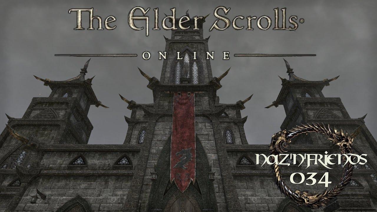 Stolz Online