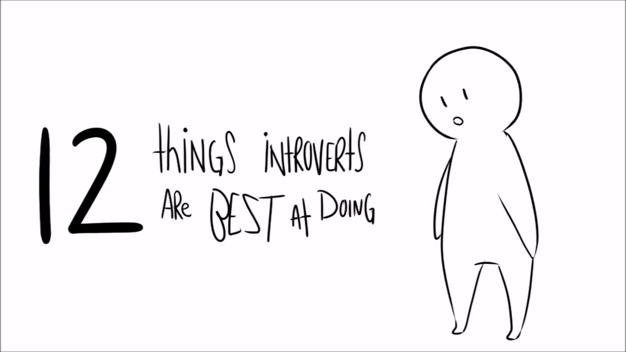 best dates for introverts