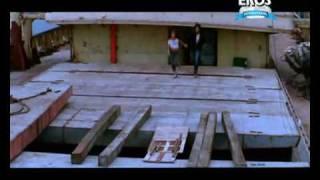 Ek Rub Sach Hai - Pyare Mohan