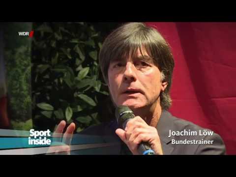 Sport inside (12.03.2017) (www.WDR6.org)
