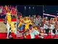 FEAR THE JUICE | RAINING 3's = Hall of Fame Cheese | NBA 2k18 MyCareer #24