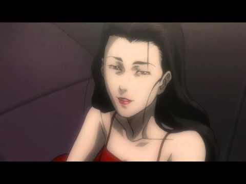Aoi Bungaku 01