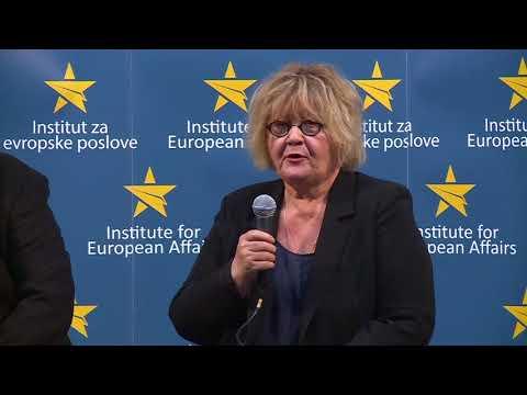 Debata o Kosovu: Unutrašnji dijalog ili monolog?