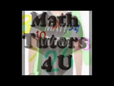 Math tutor in Dubai,Oman,Kuwait,Abu Dhabi ,Riyadh,Jeddah,Mecca ,Medina