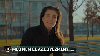 Újra politikai téma lett Magyarországon a családon belüli erőszak 20-01-07