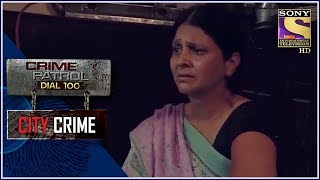 City Crime | Crime Patrol | Labyrinth | Nasik | Full Episode