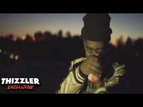 FirstClass - Hatin' (Exclusive Music Video) || Dir. @ShotByNick806 [Thizzler.com]