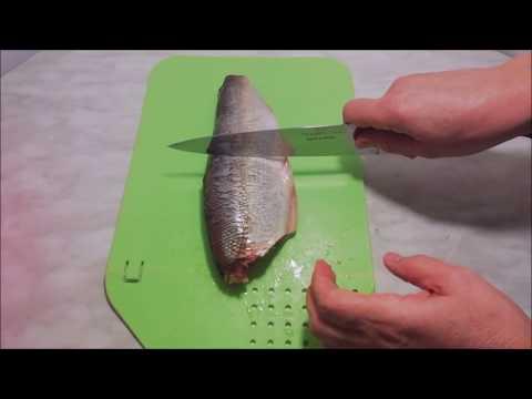 Как приготовить рыбу сырок рецепты