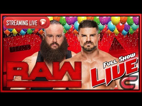 wwe-raw-live-stream-full-show-june-4th-2018-live-reactions-birthday-special